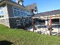 Retreat at Blacksburg- View 3