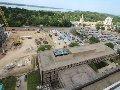 Hill Farms Re-Development Project - View  3