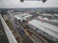 Atlanta Braves Ballpark - View 3