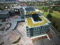 VA Seattle Mental Health Building