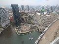 River Point Plaza - Overbuild