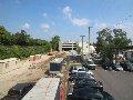 818 Michigan Avenue Parking Garage #1