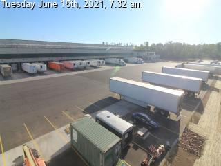 Webcam – Lineage Logistics – Stevens Point, WI