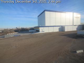 Webcam – Simplot – Grand Forks, ND