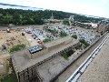 Hill Farms Re-Development Project - View  4